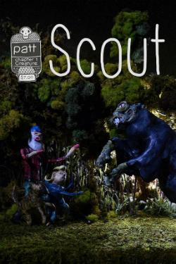 Scoutcoversmall_0115