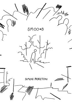 Smoo8small_0115