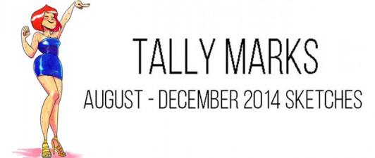 TallyMarks_featured