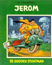 J.Rom by Bruno De Roove & Romano Molenaar