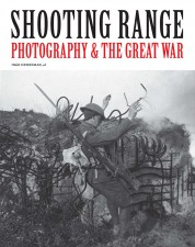 Shooting Range - Photography & The Great War