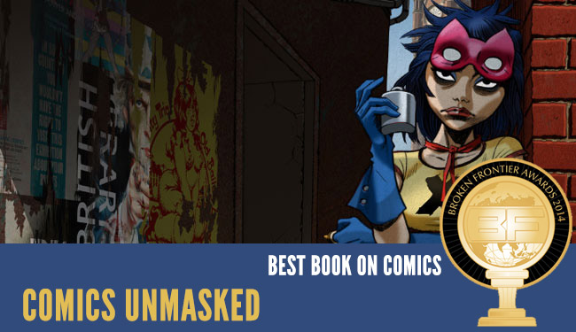 comics-unmasked-bfawards2014-hdr