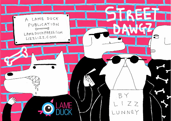 streetdawgzcoversmall_0115