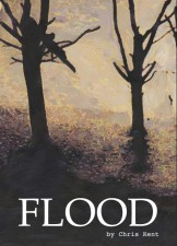 Floodcover_0115