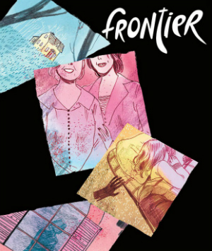 Frontier6coversmall_0215