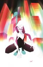 Spider-Gwen1_cvr