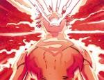 superman-650