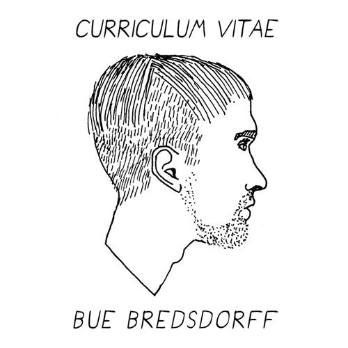 Danish Artist Bue Bredsdorff's Cleverly