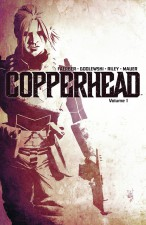 Copperhead_cvr