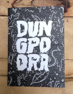 Dungpooracoversmall_0315