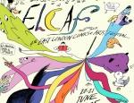 ELCAF2015_0315