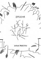 Smoo8cover_0315