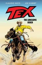 Tex_cvr
