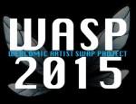 WASPlogi_0315