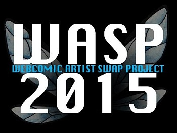 WASPlogismall_0315