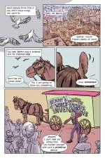 Truly Wondrous by Shevon SIngh, Renuka SIngh and Reeta Linjama