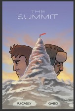 summitcover_0315