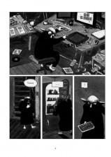 Blacky3_0415