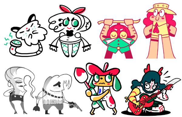 CharacterdesignsViansmall_0415