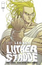 LegacyLStrode_01