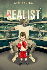 Realist-cover-061a6