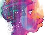 Broken Frontier Anthology: Kickstarter staff pick
