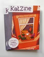 katzinecover_0415