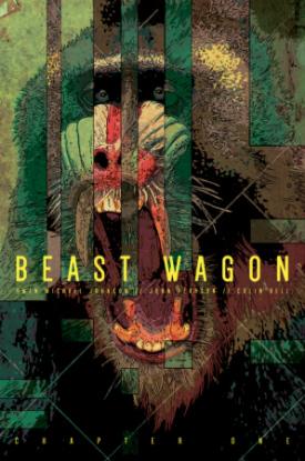 Beastwagoncoversmall_0515