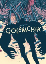 Golemchik_0515