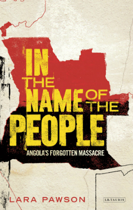 In the name of the people book coversmall