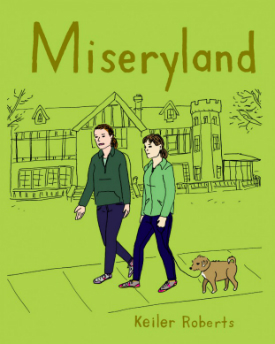 Miserylandcoversmall_0515