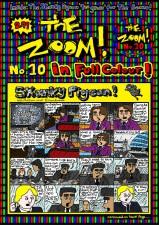 Zoom10_0515