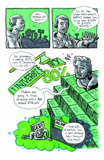 Inflation Nation (Jamie Coe)