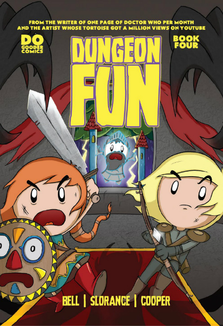 DungeonFun4small-0615