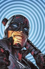 Midnighter (Steve Orlando and ACO; DC Comics)