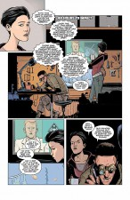 broken world barbiere peterson preview page