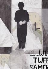 Wij Twee Samen (Together Apart) by Ephameron