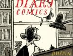 diary-comics-cover2