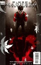 Magneto Testament (Greg Pak)