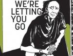 alison sampson letting you go