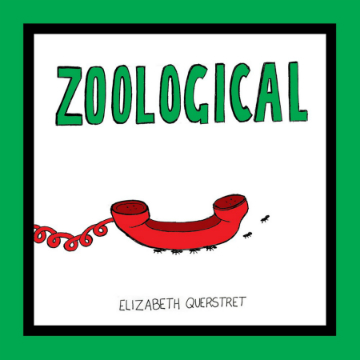 Zoologicalcoversmall_0715