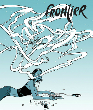 frontier7small_0715
