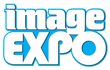 image-expo-logo-cyan