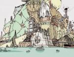 island-brandon-graham-650