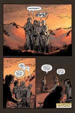 Elk's Run by Joshua Hale Fialkov & Noel Tuazon (Oni Press)