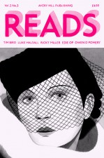 ILReads3cover_0815
