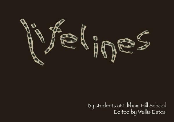 Lifelines1small_0815