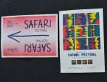 SafariDSthumb_0815