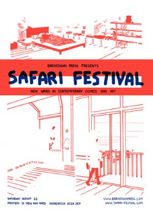 SafariSecondPostersmall_0815