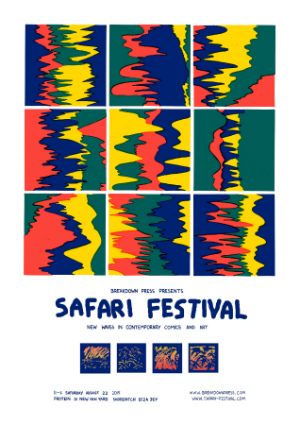 Safariposter1small_0715